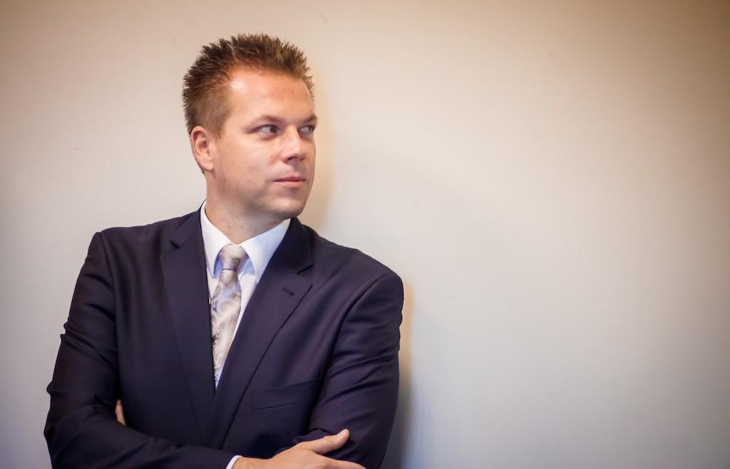 Vatroslav Škare