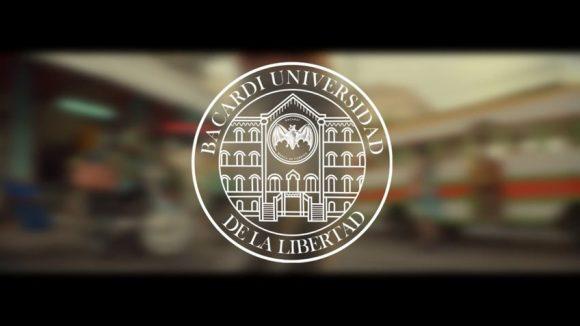 Bacardi University